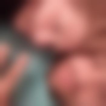 schmusepaar8776