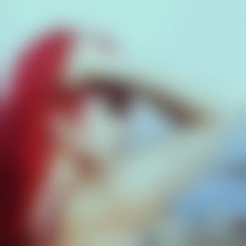 Miss_Red_V