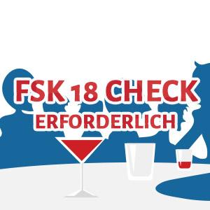 Regensburg Fetisch Club