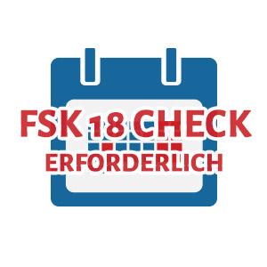 FFM-NIDDAPARK (OUTDOOR-SPAß) IMMER