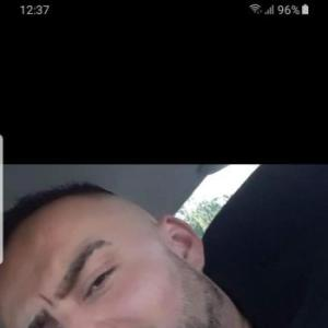Cannavaro22