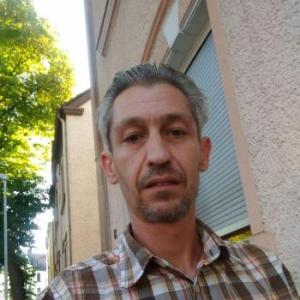 marcello2007