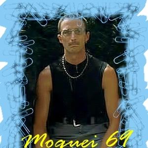 Moquei69