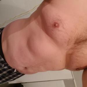 83cobra
