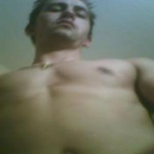 Sexy___Ramon