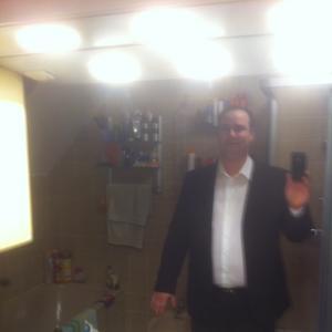 Hendriks220576