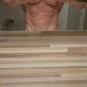 body111