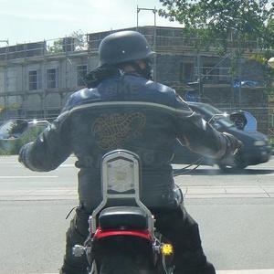 bike7911
