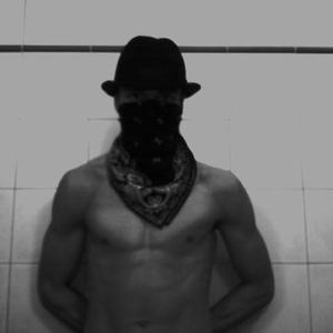 MrGentleman86
