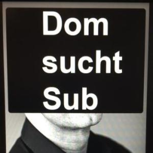 DomSuchtSubCGN