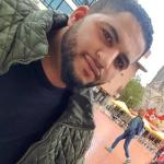 Younes320