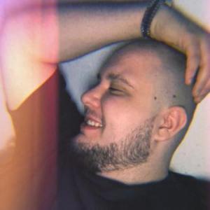 luki-1994