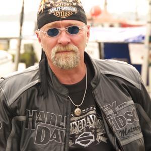 Harleyman2