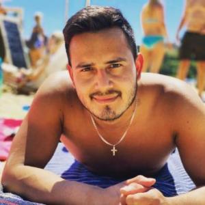 Miguel08
