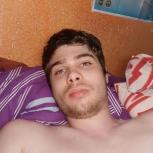 Daniel15517
