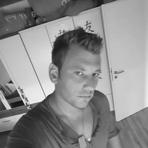 HotSchwanz83Nrw