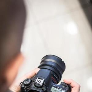 MariusPhotography