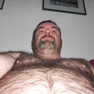hairybear1968