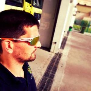 Firefighter999