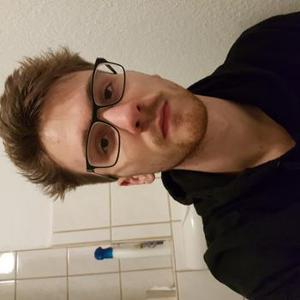 Lennart731