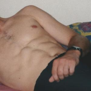 Chris2003