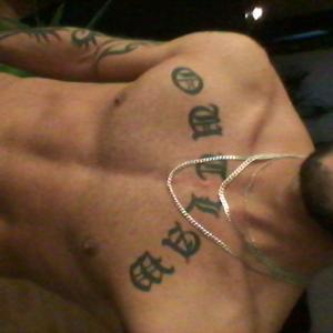 snakeeye293