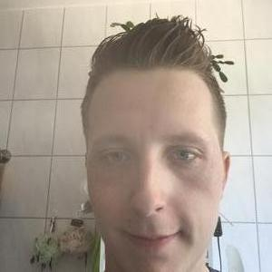 johny200596