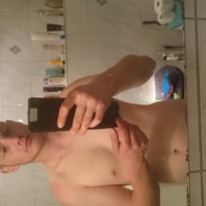 sunny__boy96