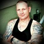 tattooartistpiekass