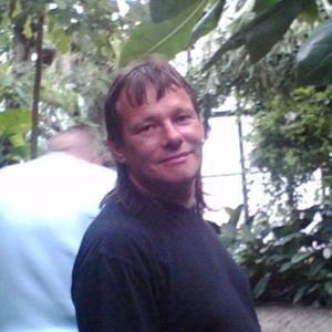 schorsch2006