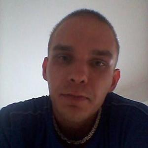 Andy30e