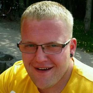 Hannes29