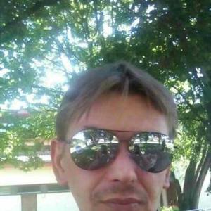 Marcin317