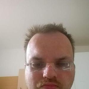 MaikGuestrow