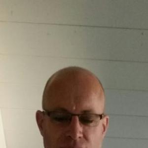 Markus666