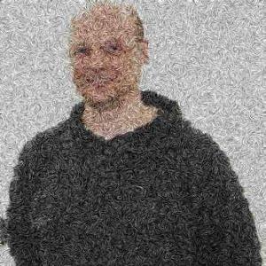 Ragnar1974627