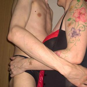 tattoopaarLE
