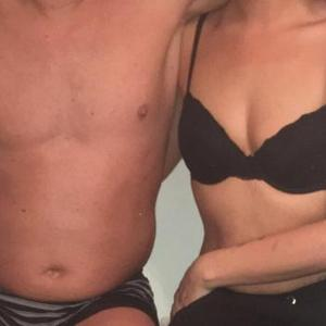 SexyPaarBor