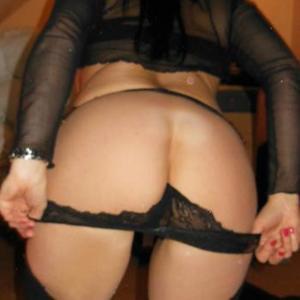 sensual_moment