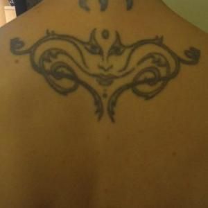 tattopaar