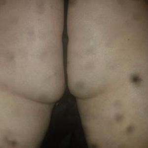 SpermaCouple32