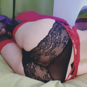 Devote_Pussy