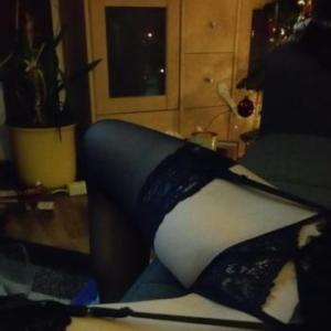 mai_pussy_84
