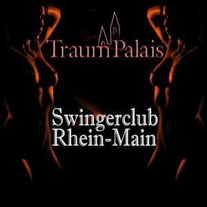 Swingersclub ° TraumPalais °