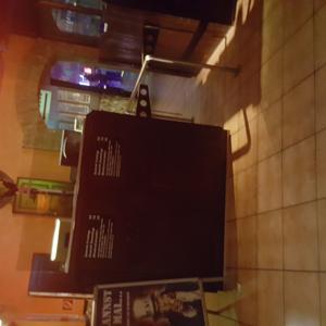 A61 dancecenter