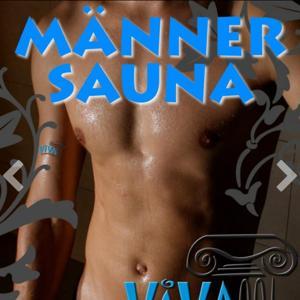 Vivasauna