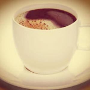 19.frivoles Kaffeekränzchen