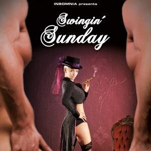 Swingin' Sunday