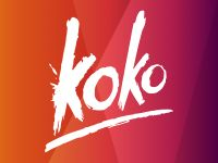 Koko Die Dating App