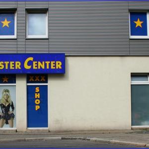 Dolly Buster Braunschweig